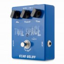 "Delay ""Time Space"" Caline CP-17"