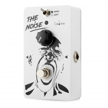 "Noise Gate ""The Noise"" Caline CP-39"