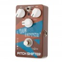 "Pitch Shifter ""Big Dipper"" Caline CP-36"