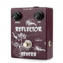 "Reverb Spring ""Reflector"" Caline CP-44"
