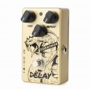 "Delay ""The Sidewinder"" Caline CP-63"
